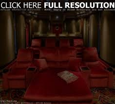 Movie Theater Decor For The Home Home Theatre Decorations Best Decoration Ideas For You