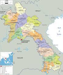Asia Political Map Pro Edr U003e Dengue Dhf Update 02 Asia Pacific Rapid Diagnosis