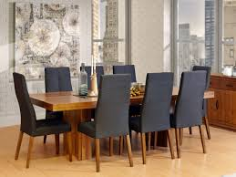 Dining Room Furniture Perth Wa by Coffee Tables Urbantique 1drw Lamp Table Perth Western