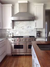 kitchen wall panels backsplash kitchen backsplash awesome stainless steel kitchen tiles