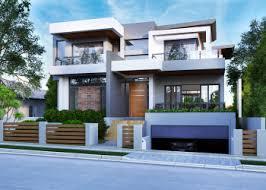 online home builder emejing custom home designer online photos decoration design ideas