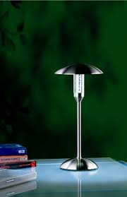 Battery Operated Table Lamps Cordless Table Lamps Outdoor Restaurant U2014 Office And Bedroom