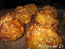 cuisiner reste poulet poulet mitonner fr