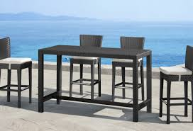 Outdoor Bar Table Ikea Glamorous Teak Patio Furniture Vancouver Bc Tags Teak Patio Set