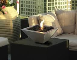 Indoor Fire Pit Coffee Table Anywhere Fireplace Empire Indoor Outdoor Fire Pit 12