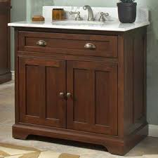 Best  Wooden Bathroom Vanity Ideas On Pinterest Bathroom - Solid wood bathroom vanity top