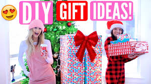 diy gift ideas diy gifts birthday gifts for friends