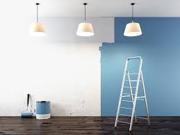 want to paint your house successfully here are 5 tips my
