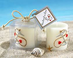 cheap wedding favors in bulk 52 cheap wedding favors in bulk wedding idea