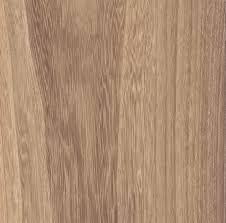 balterio traditions laminate flooring ivc us floors