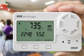 maranata madrid sl nif b 85746204 mx1102 datalogger bluetooth temperature rh co2