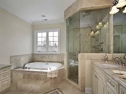 window treatment ideas for bathroom small bathroom ideas with window in shower suitable with bathroom