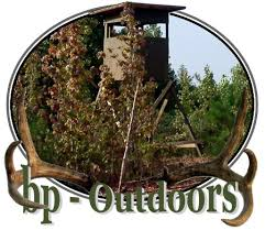 4x4 Elevators Deer Blind Hunting Deer Stands Climbing Tree Stands Laddder Stands Tower