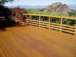 deck restoration services in los angeles top deck contractors in la
