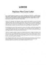 home health care business plan design example of diy kevrandoz