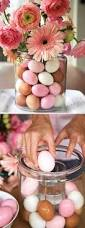 Taste Of Home Easter Recipes by 30 Best Images About Easter On Pinterest See Best Ideas About