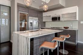 Contemporary Kitchen Cabinets Shaker Style Kitchen Cabinets Kitchen Contemporary With 30