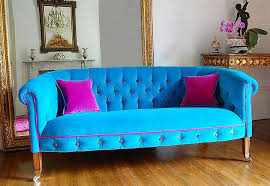 Blue Sofa Living Room Design by Chic Living Room Decorating Trends To Watch Out For In 2015