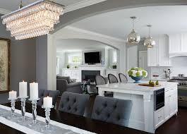 category interior paint color ideas home bunch u2013 interior