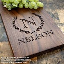 personalized cheese tray personalized cheese board engraved cheese plate wedding gift