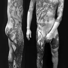 stay much better tattoo brighton tattoo shop bn1 6dn pozan