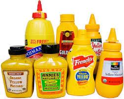 koops mustard mustard taste test serious eats