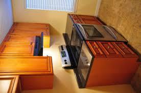 massachusetts kitchen and bath remodeling custom home bar builder