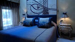 feng shui chambre coucher emejing le bleu dans une chambre feng shui gallery amazing house