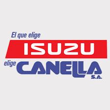 isuzu logo isuzu guatemala youtube