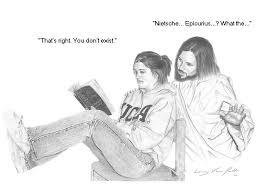 Lol Jesus Meme - image 13067 lol jesus know your meme