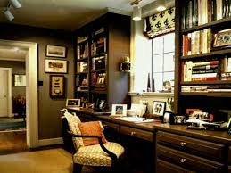 home decorating co com masculine office masculine office home decorating ideas gray