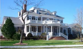 plantation style home homestyles