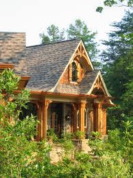 nantahala house plan u2014 rustic mountain homes amicalola home plans