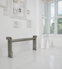 Modern Bathroom Radiators Best Of Modern House Radiators And Towel Warmers For A Luxury