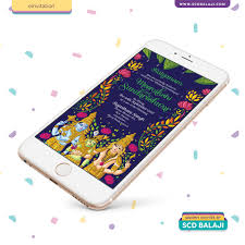 e invite free scd balaji quirky u0026 creative indian wedding invitations