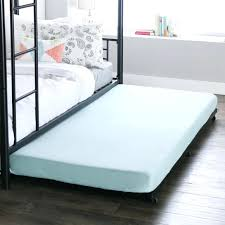 Pull Out Sofa Bed Pull Out Bedsremarkable Pull Out Sofa Beds With Catchy Pull Out