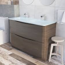 vanity units for bathroom modern vanity units luxurious designs easy bathrooms