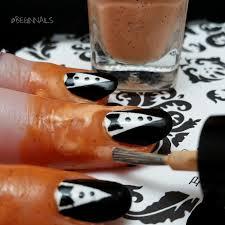let u0027s begin nails cuticula scented liquid nail tape review