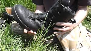 buy boots germany the german para boot review