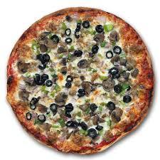 cuisine pizza all pizzas poco pizza
