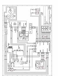 indesit washing machine service manual wiring diagram 28 images