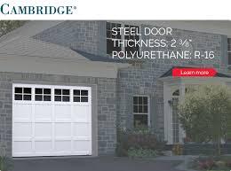 Soo Overhead Doors Sault Ste Residential Garage Doors Openers Soo Overhead