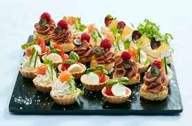 canape inn wedding canapé selection at jurys inn hinckley island hotel and
