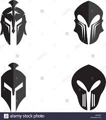 spartan cut out stock images u0026 pictures alamy