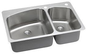Slimline Kitchen Sink  Befon For - Slimline kitchen sink
