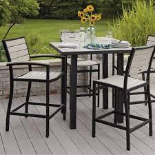 outdoor furniture vermont woods studios
