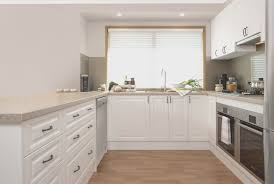 kitchen kaboodle furniture best kitchen kaboodle furniture luxury home design gallery on home