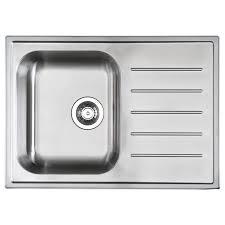 large size of kitchen sinks classy kitchen sink suppliers kitchen sink designs black undermount sink