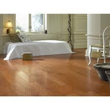 floor formaldehyde free laminate flooring home depot padding