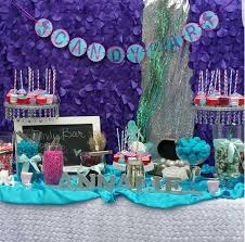 Candy Buffet Wholesale by Blue Candy Buy Wholesale Blue Candy Online From Bulk Candy